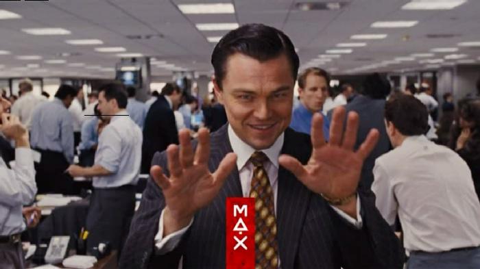 Prima Max spustila promo smyčku v multiplexu 3
