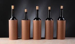 Tipy, jak poznat dobré víno podle etikety