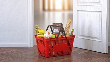 Vitalia.cz: Kde si koupit potraviny online? Volné termíny