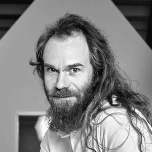 Michal Schindler