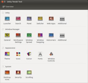Softwarová sklizeň (13. 1. 2013) - obrázky
