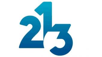 DigiZone.cz: Slovensko: startuje sportovní TV 213
