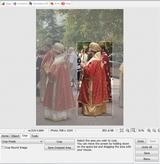 Takto můžete oříznout fotografii, abyste vylepšili zaměření snímku, a to i po jejím pořízení.