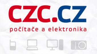 7b6558477 E-shop CZC.cz se chlubí, že má vyšší tržby. Jejich výši ale tají ...