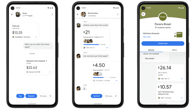[článek] GitHub vrátil youtube-dl, Google chce sGoogle Pay kralovat financím a Instagram spouští Guides