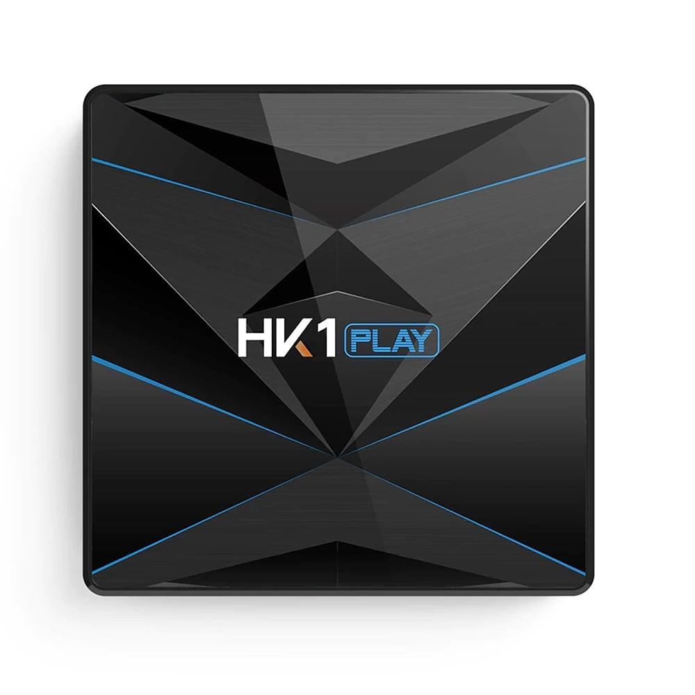 HK1 Play Bqeel