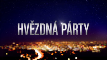 DigiZone.cz: Nova má vlastní Hollywood Game Night