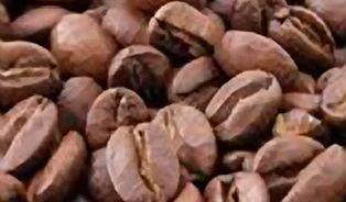 Odborník na kávu: Češi chtějí svého turka