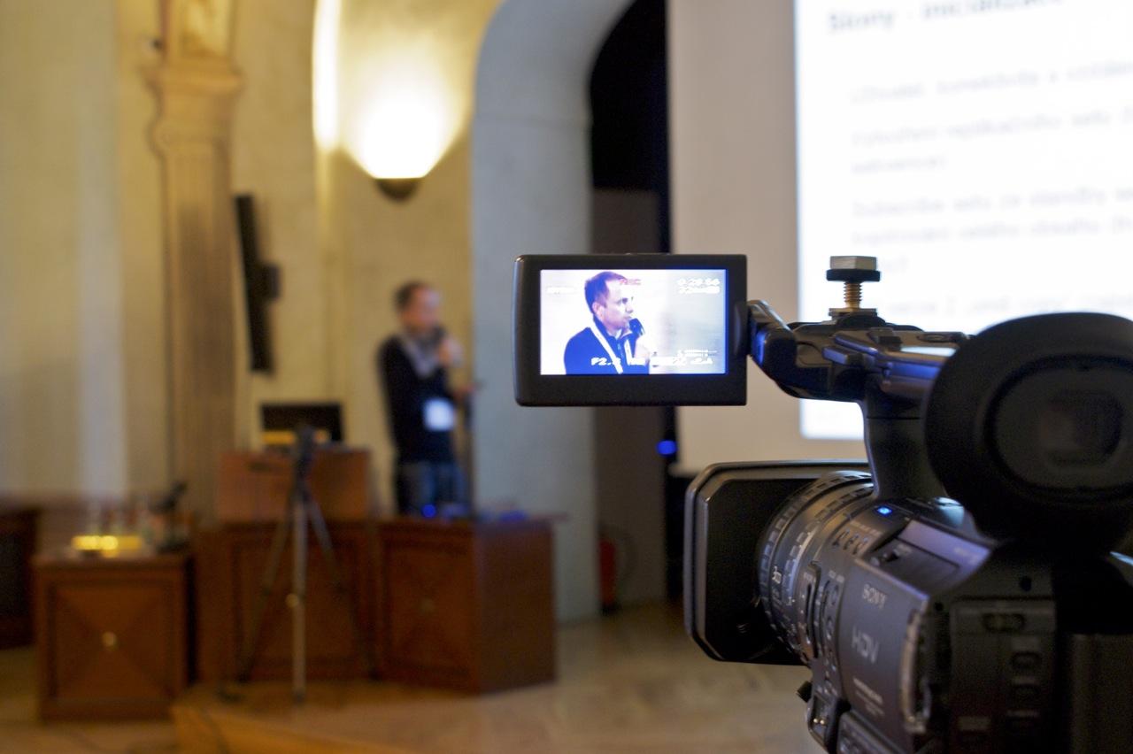 Konference IT 13.2
