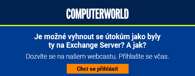 Tip do clanku - webcast avast