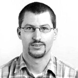 Hubert Gall