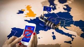 Lupa.cz: Konec diskriminace v e-shopech?