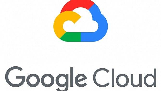 [aktualita] Google Cloud v ČR posiluje, v Praze otevírá centrum s padesáti odborníky