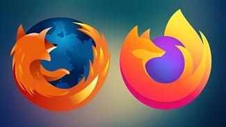 Root.cz: Firefox má 15 let a stále stejné poslání