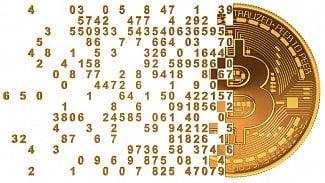 Lupa.cz: Nový protokol má změnit těžbu Bitcoinu v poolech