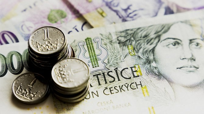 COVID-19ovlivňuje výdaje na IT. Co můžeme ještě čekat?