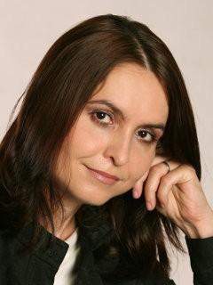 Barbora Tyllová, PayU