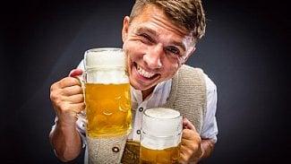 Podnikatel.cz: Komedie kolem DPH na pivo: Lidi se náramně baví