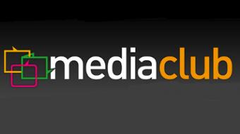 DigiZone.cz: Media Club a zvýšení cen TV reklamy