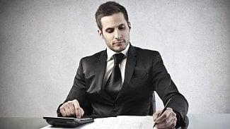 Podnikatel.cz: Stahujte interaktivní formuláře daňového přiznání