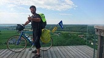 DigiZone.cz: Frekvence 1 na kole a do Chorvatska