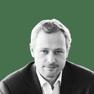 Michal Kratochvíl