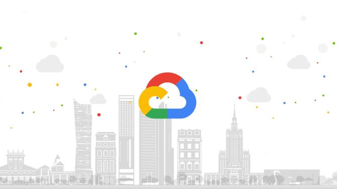[aktualita] Google rozjel první datacentrum ve východní Evropě, obslouží i Česko