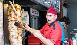 Vitalia.cz: Fosfáty v potravinách: Kebabem to nekončí