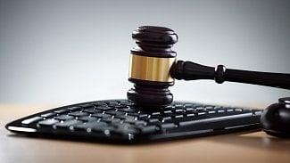 Lupa.cz: Zákony z offline světa mají platit i online