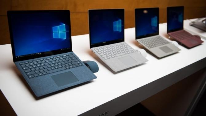 Jak na správu aktualizací Windows 10– 5.díl