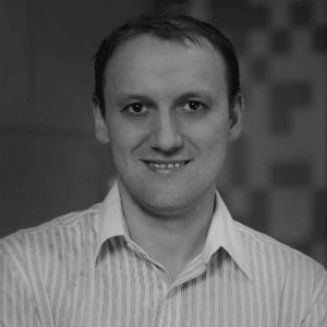Mariusz Gasiewski