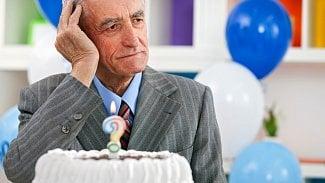 120na80.cz: Jak oddálit Alzheimera?