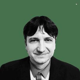 Pavel Štros