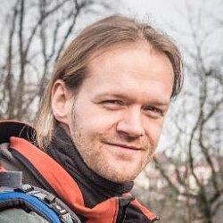 Viktor Puš