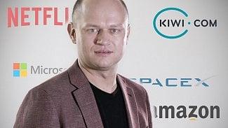 Lupa.cz: Amazon funguje skvěle, až z něho jde strach