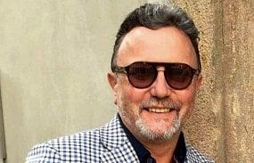 Kamil Ouška (Obbod): Jeden díl Vyšehradu má milionpřehrání. Lavický je jako Cimrman