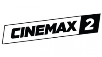 DigiZone.cz: Cinemax od září nově. Dvojka bude artová