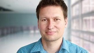 Filip Špaček (Master Internet): Dotovaná datacentra nám kazíceny amarže