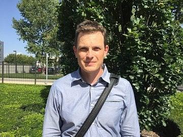 Jan Veverka, Proton Technologies