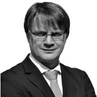 Petr Kincl