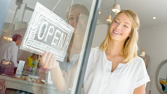 Podnikatel.cz: Jak postupně otevírat obchody? Je tu jasný plán