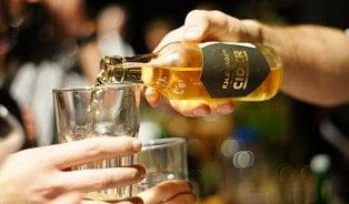Vitalia.cz: Cider nikdy nesrkejte
