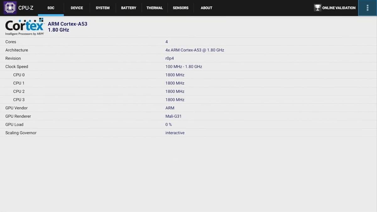 HK1 Play Bqeel - benchmarky