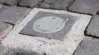 Lupa.cz: Jak funguje chytré parkování se senzory?