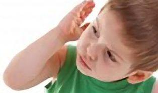 Může reflux za bolavé uši?