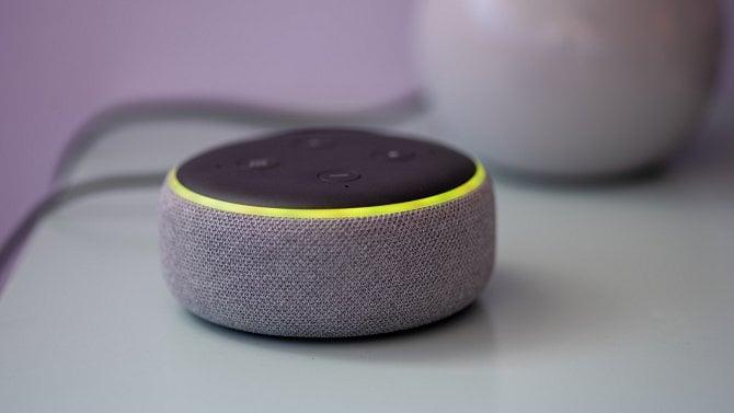 Koupili jste si zařízení Amazon Echo? Pak co nejdříve proveďte těchto šest akcí