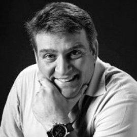 Luis Baptista-Coelho
