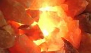 Solné jeskyně: Pomoc nebo mystifikace?