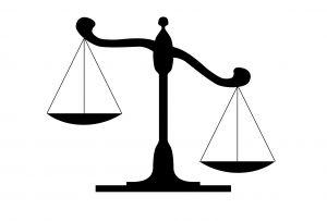 Co řekl soud kvracení bankovních poplatků doopravdy?