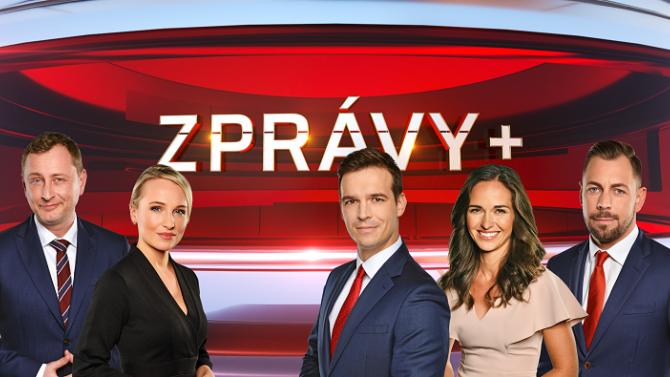 [aktualita] CNN Prima News rozšiřuje večerní zpravodajství o relaci ve 23.00